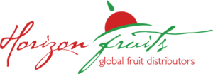 Horizon Fruits logo