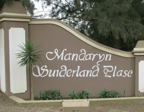 mandaryn-1