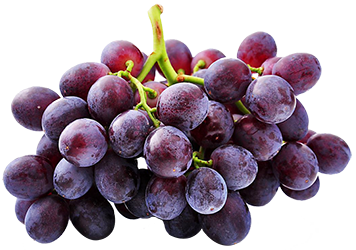 products-grapes