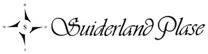 Suiderland Plase